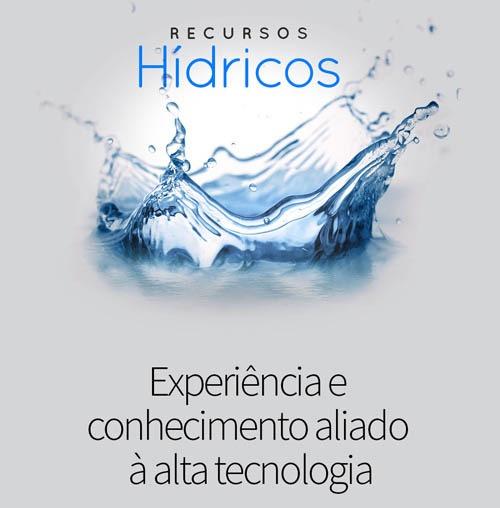 hidricos
