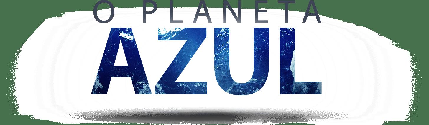 o_planeta_azul4